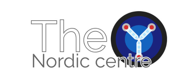 thenordiccentre.com